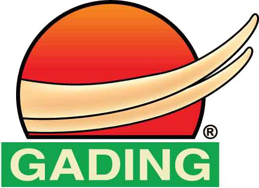 Logo Gading